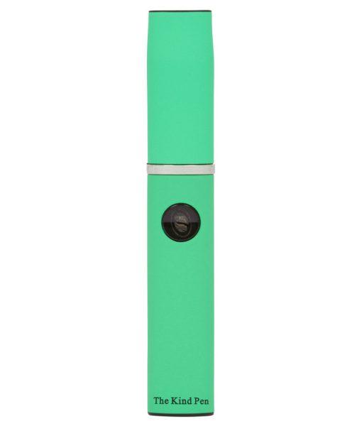 Green_V2_750
