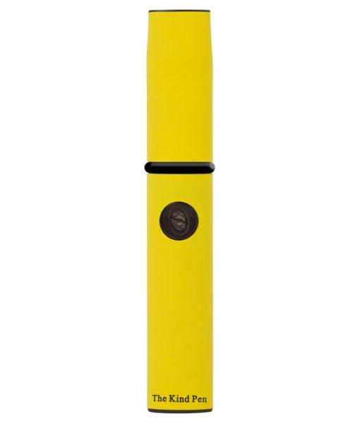 Yellow_V2.2_750