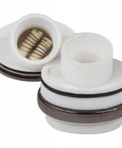 Ceramic_Dual_Rod_750