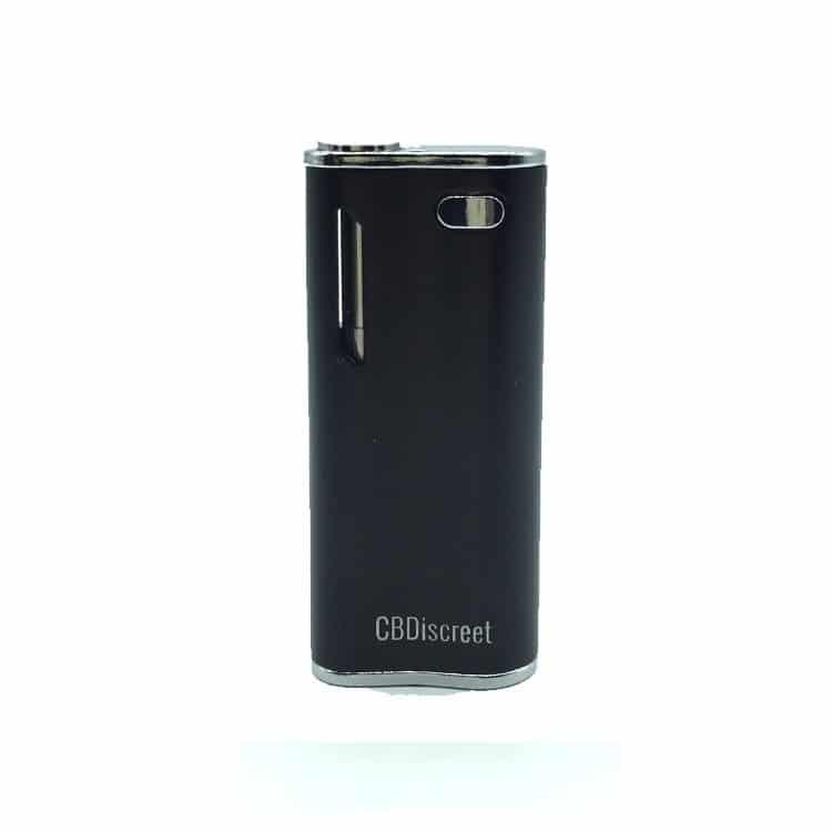 Black2_CBDiscreet_battery