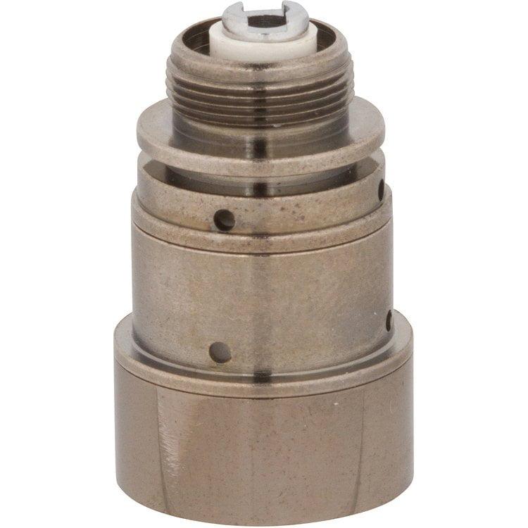v3 - Dual Quartz Atomizer