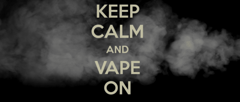 Avoid These 6 Common Dry Herb Vaping Mistakes and Have