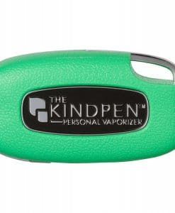The Kind Pen | Vape Pens | Herbal, Oil & Wax Vaporizers