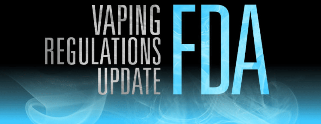 Fda To Ban Use Of Electric Shock Devices To Treat Children Stat >> Fda Vaping Ban Timeline 2019 Updates The Kind Pen